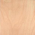 basswood lumber