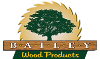 Bailey Wood Products, Inc.