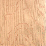 Quartersawn Red Oak Lumber