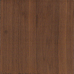 Thermally Modified Poplar Lumber By Bailey Wood Products Inc