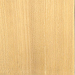 Yellowheart Lumber By Bailey Wood Products Inc